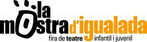 logo_lamostra_generic_cat1